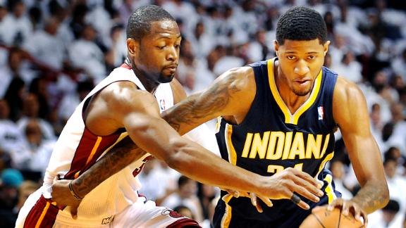 dm_120515_nba_pacers_heat