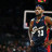 LeBron James Knicks