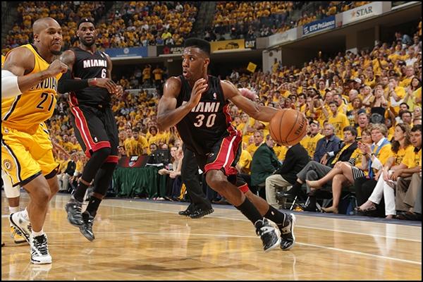 Heat Nation Breakdown: Miami's 4th Quarter Performance