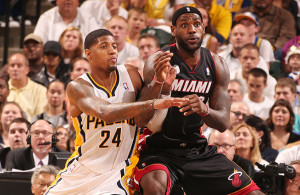 Miami Heat News: Keys to Game 2