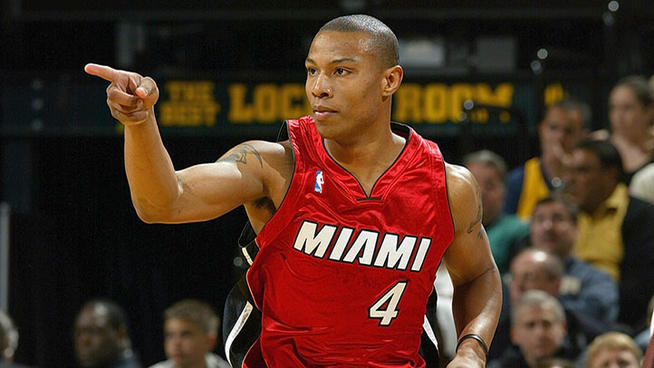 Miami Heat Rumors: Caron Butler Looking To Sign With Heat