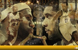 Heat Nation's NBA Finals Predictions