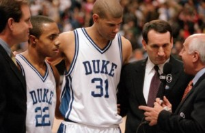 Shane Battier to Retire at the End of the Season and Become ESPN Analyst