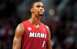 Heat Nation Feature: Is Chris Bosh Now the No. 1 Option in Miami?
