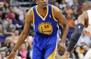 Miami Heat Rumors: Heat Interested in Jordan Crawford