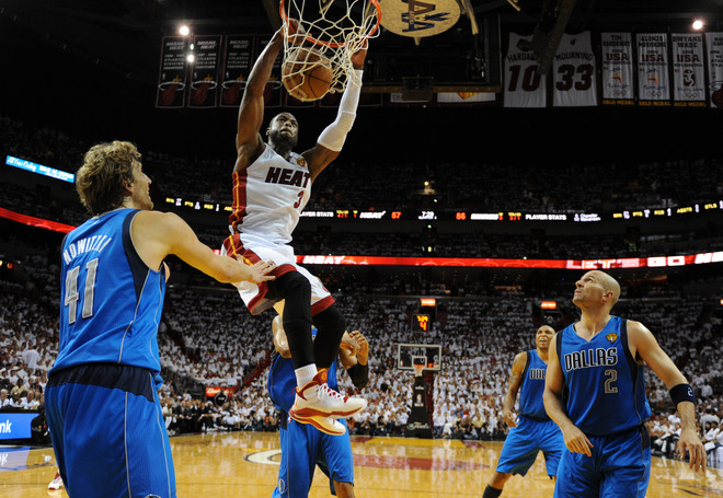 Dwyane_Wade_NBA_Finals_2011_Dunk