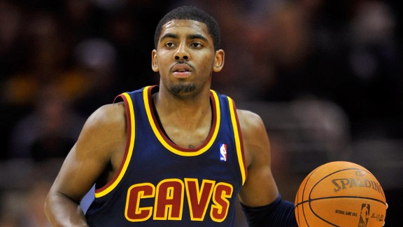 Kyrie-Irving-out-indefinitely.
