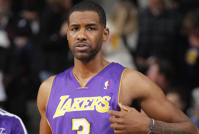 Miami Heat News: Heat Sign Shawne Williams
