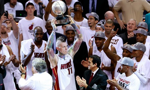 miami-heat-2013-eastern-conference-champs-champs