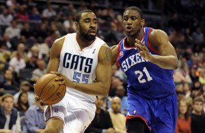 Miami Heat News: Reggie Williams Agrees to One-Year Deal