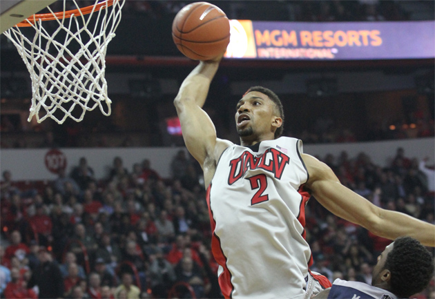 Miami Heat News: Heat Sign PF Khem Birch