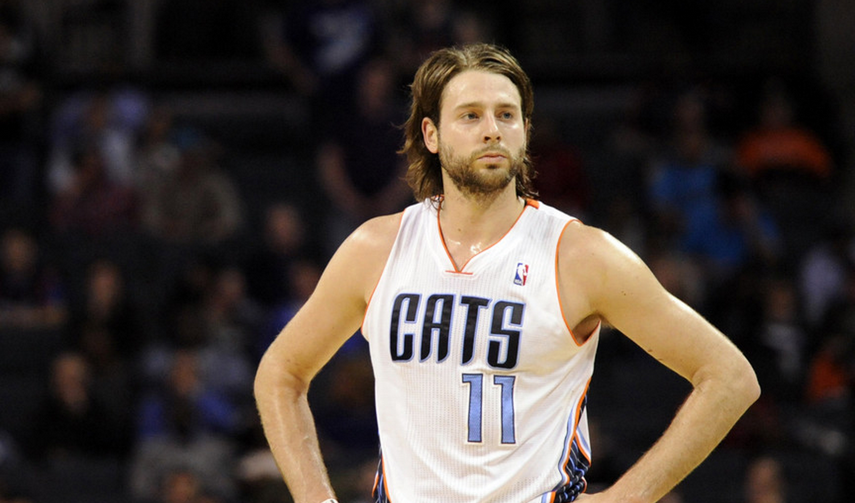 McRoberts' Big Opportunity a Huge Deal for Heat
