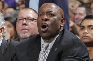 Miami Heat News: Heat Add Keith Smart and Chris Quinn to Coaching Staff