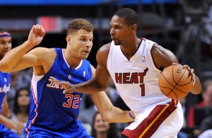 chris-bosh-blake-griffin-nba-los-angeles-clippers-miami-heat-850x560