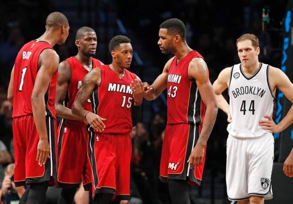 Heat Nets Basketball (7)