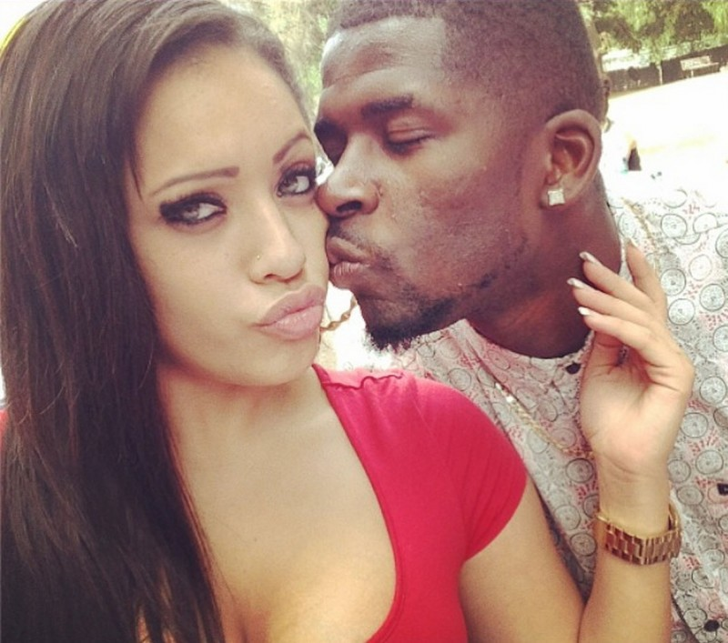 Top 10 Most Attractive Miami Heat Wives And Girlfriends