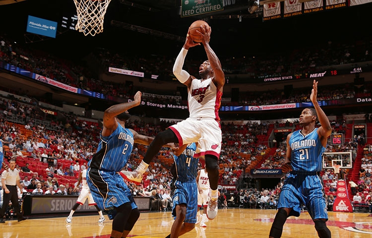 hpg1415-wade02-orl-141007_1