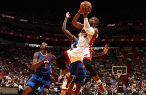 131108005855-dwyane-wade-driving-clippers-110813.1200x672