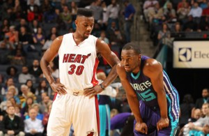 Heat vs. Hornets Game Preview: Heat Look to Bounce Back after Tough Loss