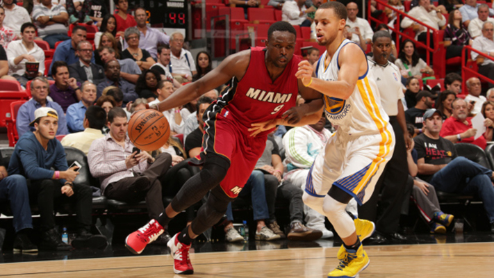 golden-state-warriors-v-miami-heat