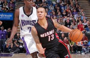 Miami Heat vs. Sacramento Kings Game Recap: Heat Cruise to Victory