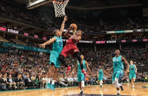 Miami Heat vs. Charlotte Hornets Game Recap: Critical Errors Late Cost Heat Yet Again