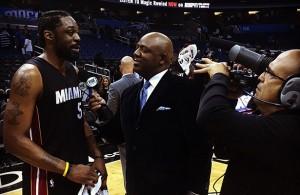 Miami Heat vs. Orlando Magic Game Recap: An Unlikely Hero