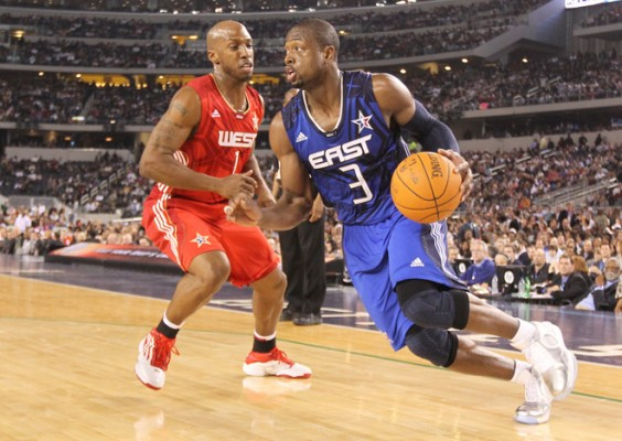 air-jordan-2010-dwyane-wade-all-star-game-pe-4