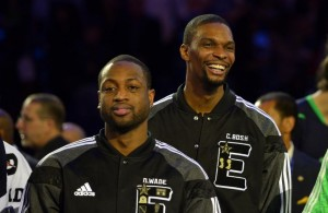 dwyane-wade-chris-bosh-nba-all-star-game-850x560
