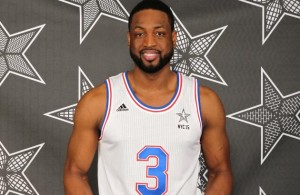 Miami Heat News: Dwyane Wade Expected to Miss 2015 All-Star Game