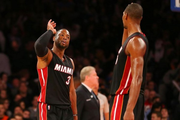 Preview  What to Expect as the Miami Heat Make Their Second-Half Playoff  Push 0c33bdffbe