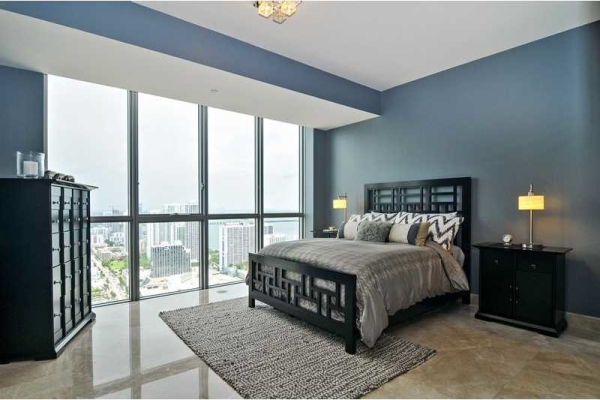Mario Chalmers Lists Drake's Former Condo for Sale at $4 Million