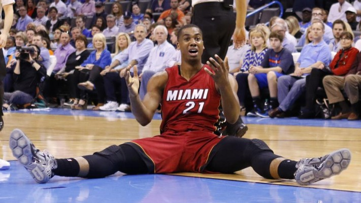 hassan-whiteside-heat-hand-injury