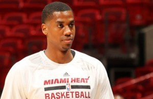 Miami Heat News: Hassan Whiteside Cleared to Play Tuesday vs. Spurs