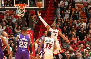 Heat vs. Kings Game Recap: The Comeback Kings from South Beach