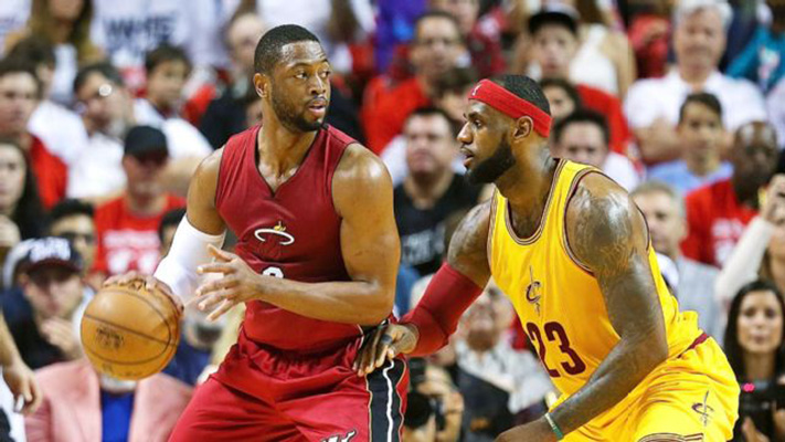 Heat vs. Cavaliers Game Preview: The King Returns in a Critical Game for the Heat