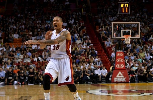 michael-beasley-nba-atlanta-hawks-miami-heat1-850x560