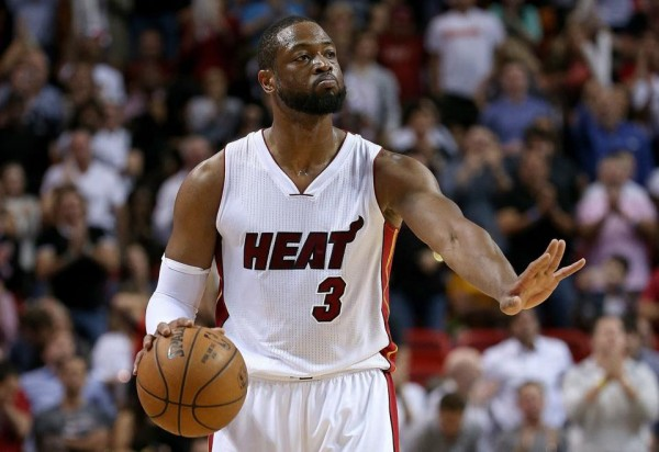 How the Regular Season Must Play Out in Order for Heat to Make Playoffs