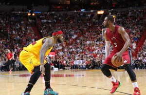 Why The Miami Heat Should Aim For The Seventh Seed
