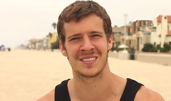 Goran Dragic worked as a laborer for his father