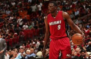 Miami Heat News: Luol Deng To Return Tonight vs. Cavs, Dwyane Wade Questionable