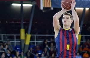 Why the Miami Heat Should Draft Croatian Sharpshooter Mario Hezonja