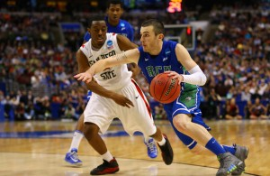 Miami Heat News: Former FGCU Guard Brett Comer Receives Workout with Heat