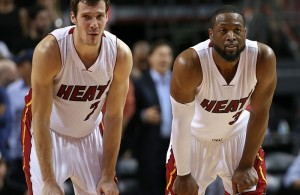 Why Miami Heat Could Have the Best Backcourt in the NBA Next Season
