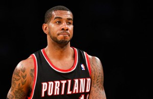 Miami Heat News: Pat Riley to Meet with Free Agent LaMarcus Aldridge