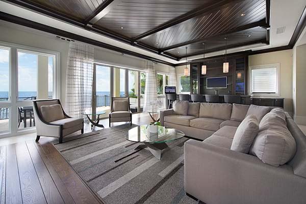 08-Lounge-24b990-1