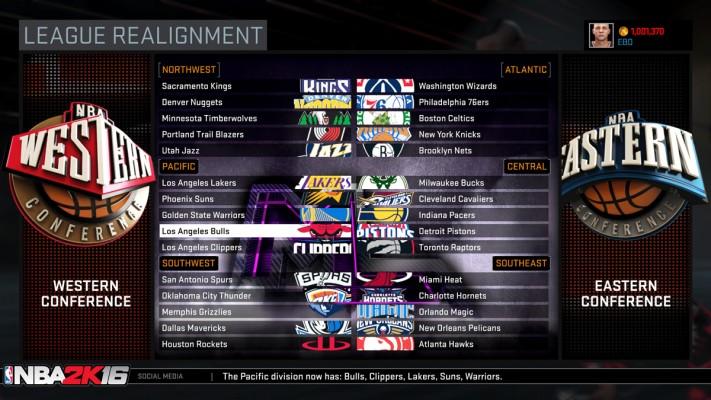 NBA2K16_league_realignment-e1440374265425