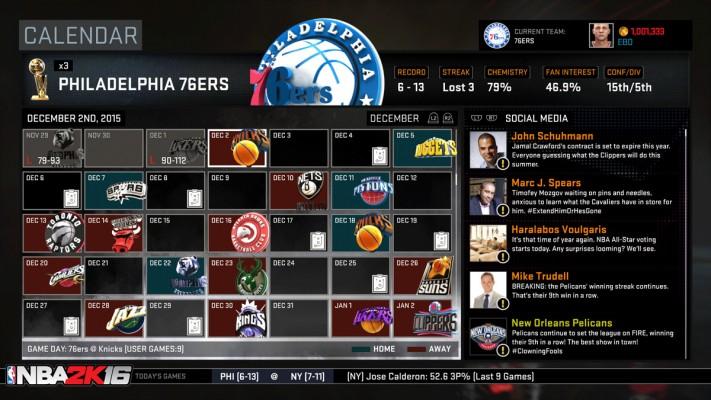 NBA2K16_ticket_watermark-e1440374313324