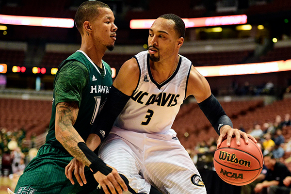 Miami Heat News: Heat Sign Undrafted Guard Corey Hawkins