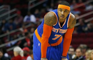 anthony-carmelo-42815-us-news-getty-ftr_wdrxgammwikp1nqw7muuw3zz4